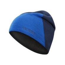 Rise Toque by Arc'teryx