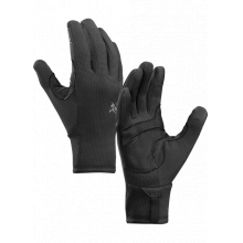 Rivet Glove by Arc'teryx in Anchorage Ak