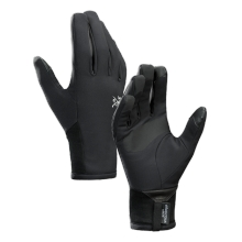 Venta Glove by Arc'teryx in 横浜市 神奈川県