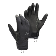 Alpha SL Glove by Arc'teryx in Rancho Cucamonga Ca