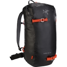 Alpha SK 32 Backpack by Arc'teryx in Minneapolis MN
