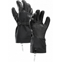 Rush SV Glove by Arc'teryx in Rocky View No 44 Ab
