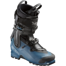 Procline AR Men's by Arc'teryx