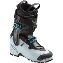 Procline AR W by Arc'teryx