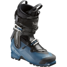 Procline AR Carbon Men's by Arc'teryx