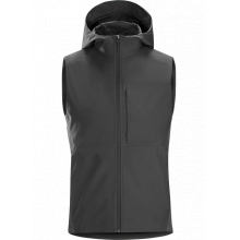 A2B Comp Vest Men's by Arc'teryx in Rocky View No 44 Ab