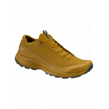 Aerios FL GTX Shoe Men's by Arc'teryx in Rogers Ar