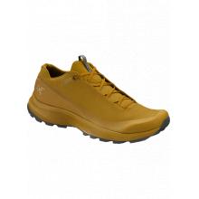 Aerios FL GTX Shoe Men's by Arc'teryx in Florence Al