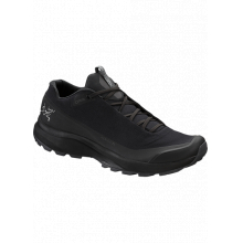 Aerios FL GTX Shoe Men's by Arc'teryx in Homewood Al