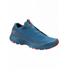 Aerios FL GTX Shoe Men's by Arc'teryx in Murnau Am Staffelsee Bayern