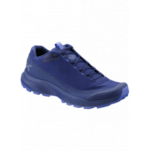 Aerios FL GTX Shoe Women's  by Arc'teryx