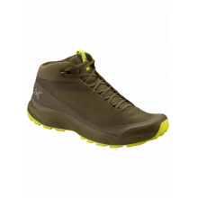 Aerios FL Mid GTX Shoe Men's by Arc'teryx in Encinitas Ca