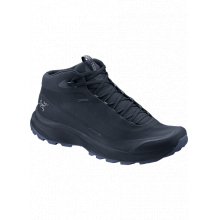 Aerios FL Mid GTX Shoe Men's by Arc'teryx in 名古屋市 愛知県