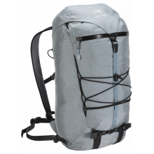 Alpha AR 20 Backpack by Arc'teryx in Rocky View No 44 Ab