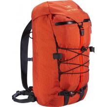 Alpha AR 35 Backpack by Arc'teryx