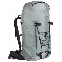 Alpha AR 35 Backpack by Arc'teryx in Glenwood Springs CO