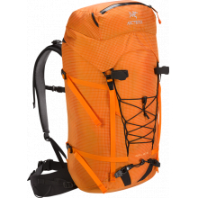 Alpha AR 35 Backpack by Arc'teryx in Revelstoke Bc