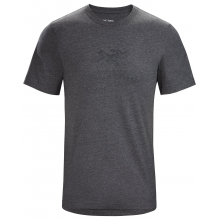 Arc'Word T-Shirt Ss Men's by Arc'teryx in Parndorf AT