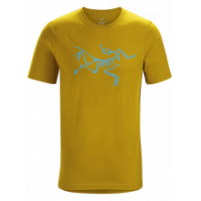 Archaeopteryx T-Shirt SS Men's by Arc'teryx in Sioux Falls SD