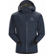 Beta SL Hybrid Jacket Men's by Arc'teryx in Salmon Arm Bc
