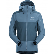 Beta SL Hybrid Jacket Men's by Arc'teryx in Sioux Falls SD