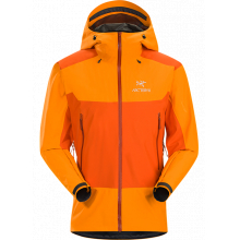 Beta SL Hybrid Jacket Men's by Arc'teryx in Sechelt Bc