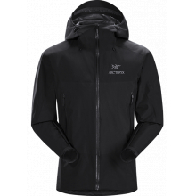 Beta SL Hybrid Jacket Men's by Arc'teryx in Fort Collins Co