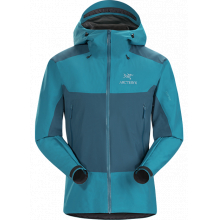 Beta SL Hybrid Jacket Men's by Arc'teryx in Squamish BC