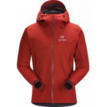 Beta SL Hybrid Jacket Men's by Arc'teryx in Coquitlam Bc