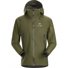 Beta SL Hybrid Jacket Men's by Arc'teryx in Nanaimo BC
