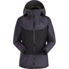 Beta SL Hybrid Jacket Women's by Arc'teryx in Florence Al