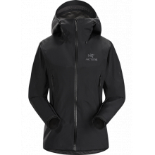 Beta SL Hybrid Jacket Women's by Arc'teryx in 名古屋市 愛知県