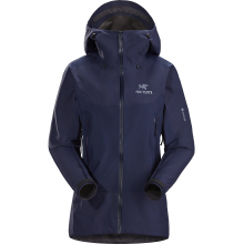 Beta SL Hybrid Jacket Women's by Arc'teryx in Dieppe NB