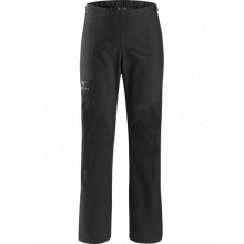 Beta SL Pant Women's by Arc'teryx in New Denver Bc