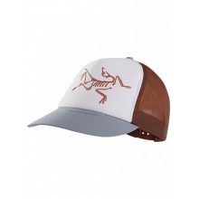 Bird Trucker Hat by Arc'teryx in Rogers Ar