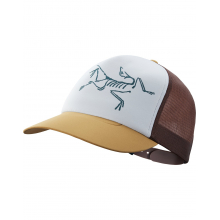 Bird Trucker Hat by Arc'teryx in New Denver Bc