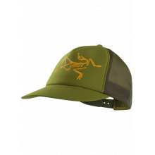 Bird Trucker Hat by Arc'teryx in Garmisch Partenkirchen Bayern