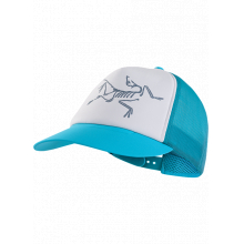 Bird Trucker Hat by Arc'teryx in Homewood Al