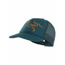 Bird Trucker Hat by Arc'teryx in Palo Alto CA