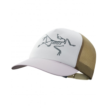 Bird Trucker Hat by Arc'teryx in Oslo