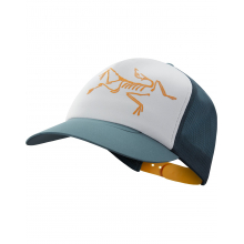 Bird Trucker Hat by Arc'teryx in Garmisch Partenkirchen Bayern