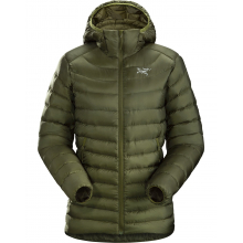 Cerium LT Hoody Women's by Arc'teryx in Penzberg Bayern