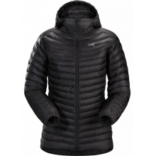 Cerium SL Hoody Women's by Arc'teryx in Nanaimo BC