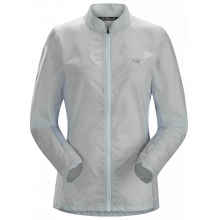 Cita SL Jacket Women's