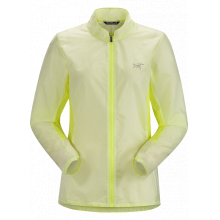 Cita SL Jacket Women's by Arc'teryx in Fremont CA