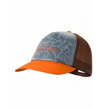 Climb Trucker Hat by Arc'teryx