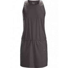 Contenta Dress Women's by Arc'teryx in Rogers Ar