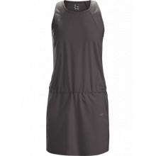 Contenta Dress Women's by Arc'teryx in Grand Junction Co