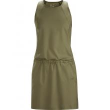 Contenta Dress Women's by Arc'teryx