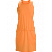 Contenta Dress Women's by Arc'teryx